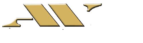 Aztec Washer Company